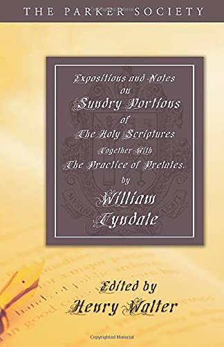 9781592447015: Expositions of Scripture and Practice of Prelates: