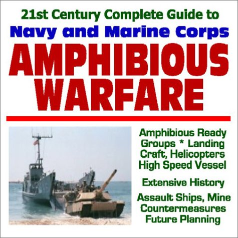 21st Century Complete Guide to U.S. Navy: Department of Defense