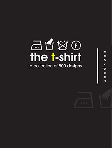 T-Shirt: Lv, Lou, Huiguang, Zhang