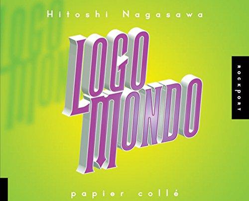9781592533954: Logo Mondo