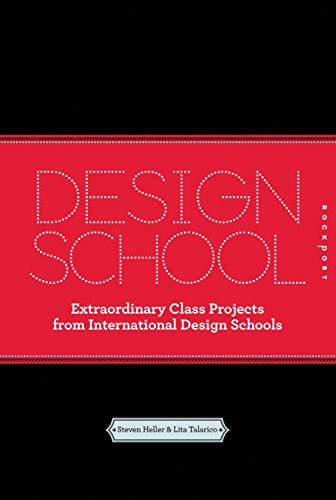 9781592537594: Design School
