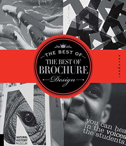 9781592537921: The Best of the Best of Brochure Design: Volume II