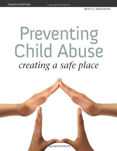 9781592554171: Preventing Child Abuse: Creating a Safe Place (Discover Your Bible)