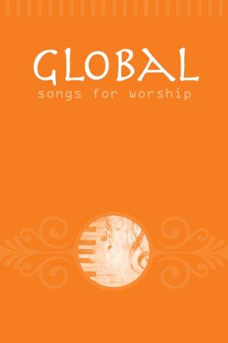 9781592554423: Global Songs for Worship