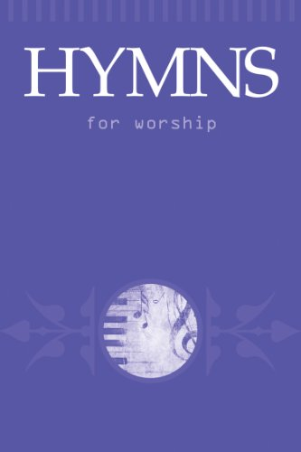 9781592554430: Hymns for Worship