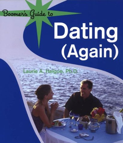 9781592571642: Boomer's Guide to Dating (Again)