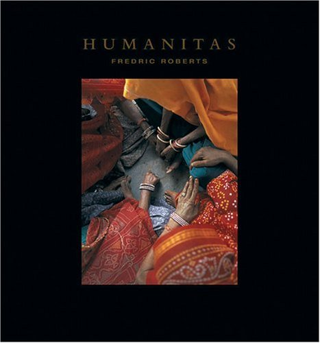 9781592581306: Humanitas