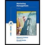 9781592601363: Marketing Management, Third Edition
