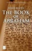 9781592640393: The Book of Abraham