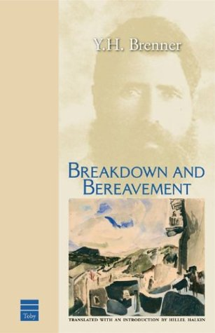9781592640676: Breakdown & Bereavement