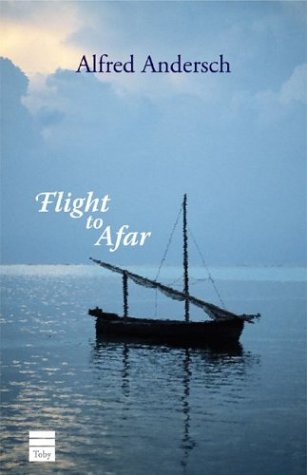 9781592640744: Flight to Afar
