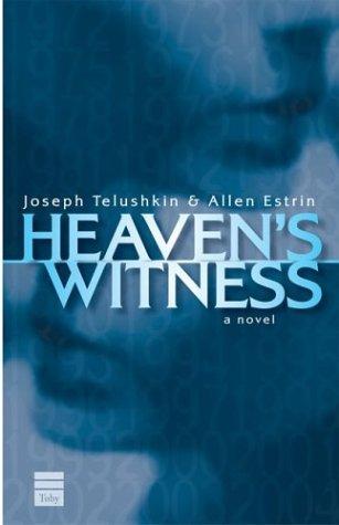 9781592640911: Heaven's Witness
