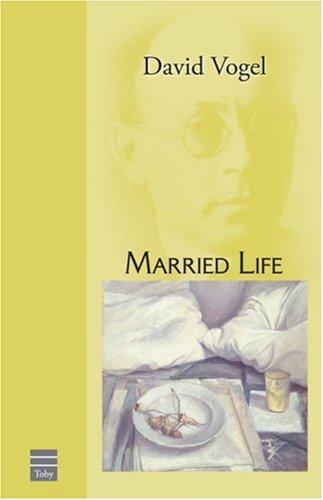 9781592641796: Married Life (Hebrew Classics)