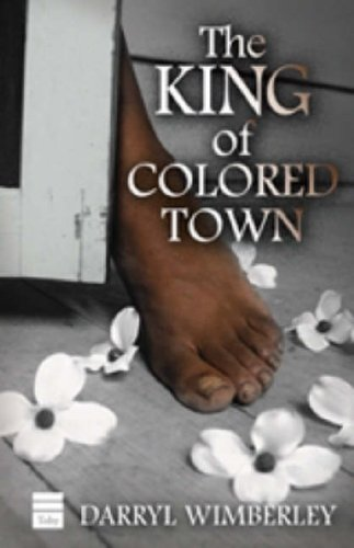 9781592641819: The King of Colored Town