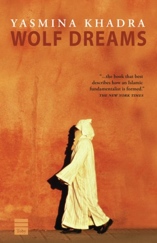 9781592641864: Wolf Dreams