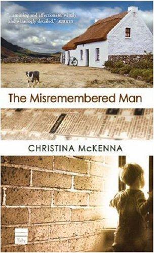 9781592642199: The Misremembered Man