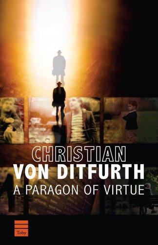9781592642205: A Paragon of Virtue