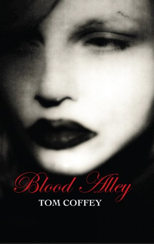 9781592642236: Blood Alley
