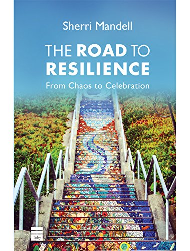 9781592643837: The Road to Resilience: From Chaos to Celebration