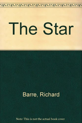 9781592660094: The Star