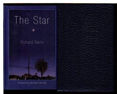 9781592660100: The Star