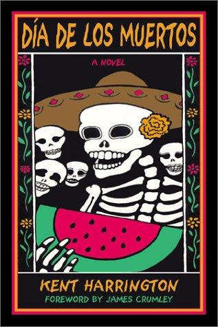 9781592660353: Dia De Los Muertos