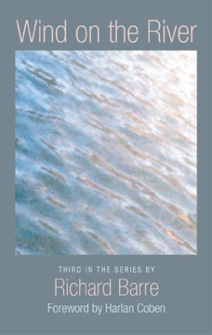 Wind on the River: A Christmas Story (Signed and numbered): Barre, Richard; introduction by Harlan ...