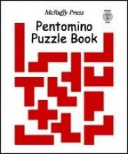 9781592690169: Pentomino Puzzle Book
