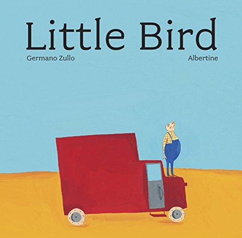 9781592701186: Little Bird