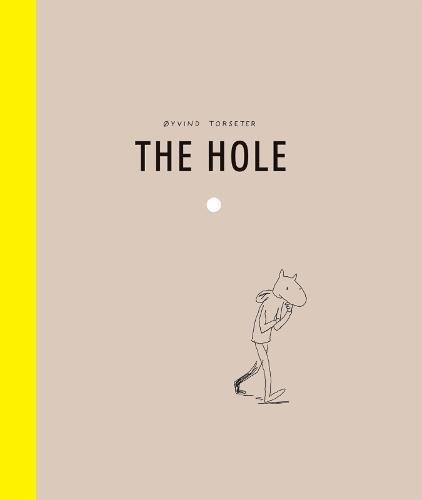 The Hole: Torseter, Oyvind