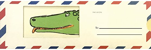 9781592702275: Crocodile Tears
