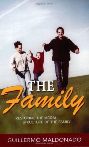 9781592720873: The Family