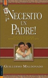 9781592721832: Necesito Un Padre!