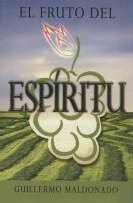 9781592721849: El Fruto del Espiritu/ The Fruit of the Spirit