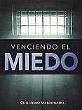 9781592723812: Venciendo El Miedo
