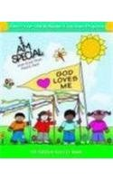 Three-Year-Old Religious Education Program (I Am Special): Joan Ensor Plum,
