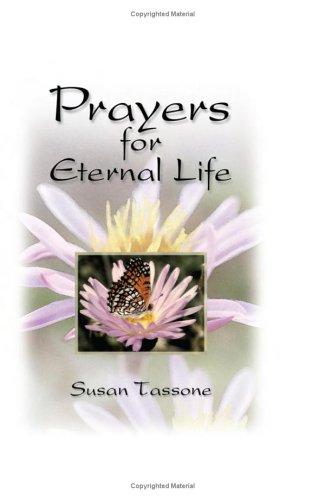 9781592761968: Prayers for Eternal Life