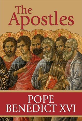 9781592764150: The Apostles