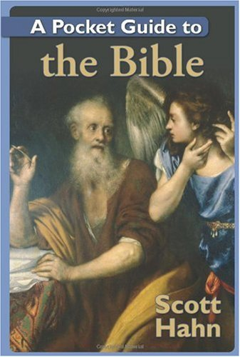 9781592764433: A Pocket Guide to the Bible