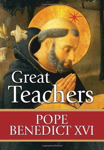 9781592765362: Great Teachers