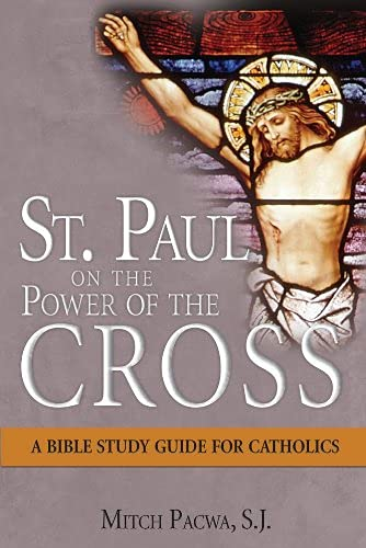 9781592765522: St. Paul and the Power of the Cross