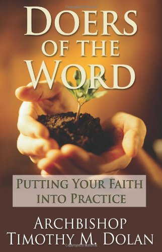 9781592766390: Doers of the Word: Putting Your Faith Into Practice