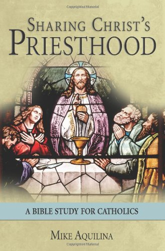 an analysis of the priesthood from the perspective of the bible The book of ezekiel takes its title from the priest of the same name, son to a man  named buzi ezekiel's priestly lineage shines through in his prophetic ministry.