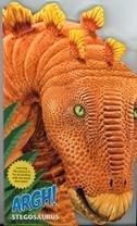 9781592770434: Argh! Stegosaurus