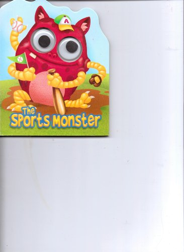 The Sports Monster: The Clever Factory