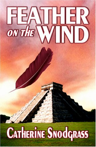 9781592797615: Feather On The Wind