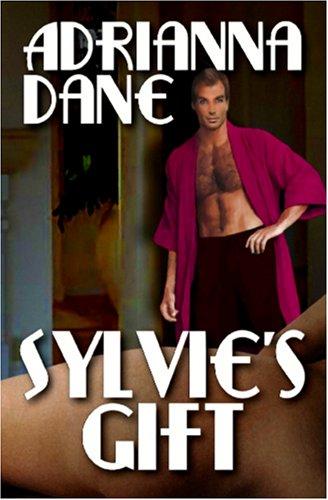 9781592797998: Sylvie's Gift