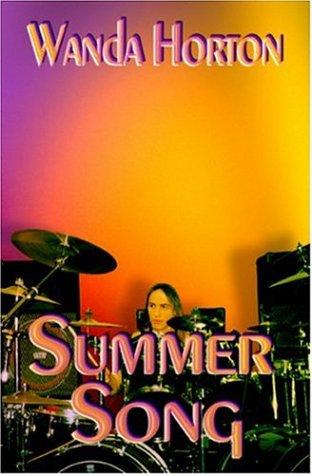 9781592798773: Summer Song