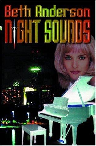 9781592798995: Night Sounds