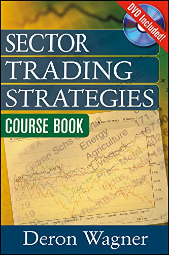 9781592803071: Sector Trading Strategies (Wiley Trading)